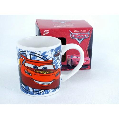 HRNČEK - CARS
