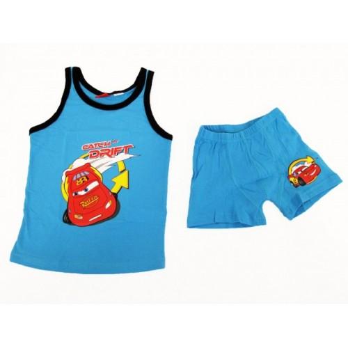 Spodné prádlo - Cars