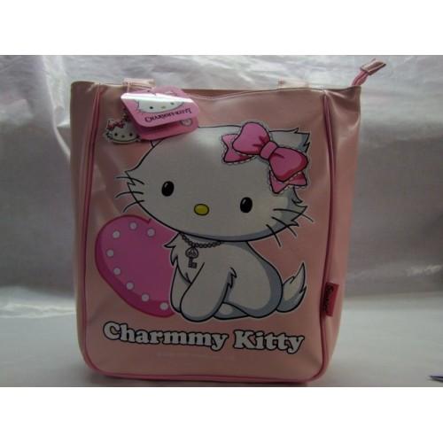 Taška Charmmy Kitty