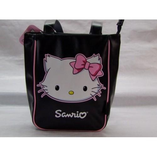 Taška Hello Kitty