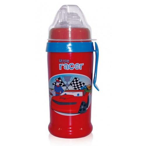 Športová fľaška
