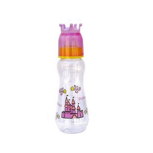 Dojčenská fľaša
