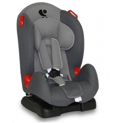 Autosedačka od 9 do 25 kg. F1