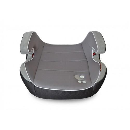 VENTURE Grey od 15 do 36 kg