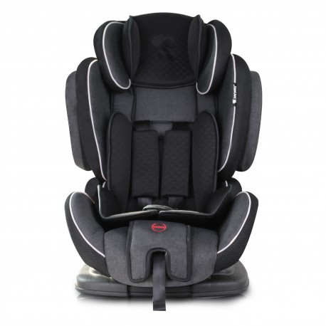 Magic Premium Black od 9 do 36 kg.